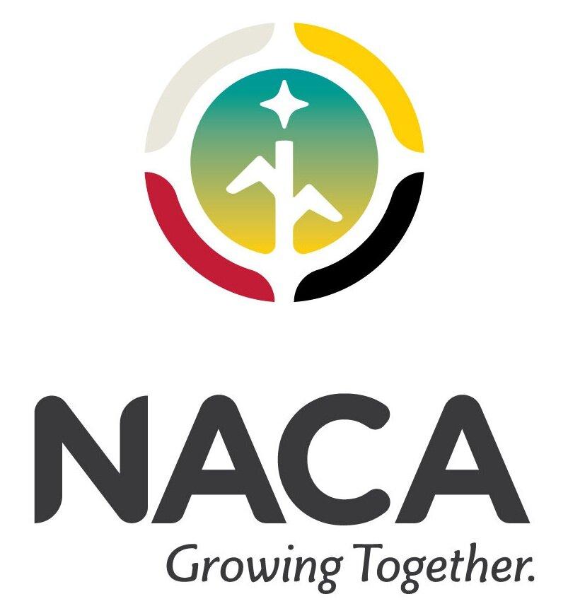NACA_Logo_Tagline_Lockup.jpg