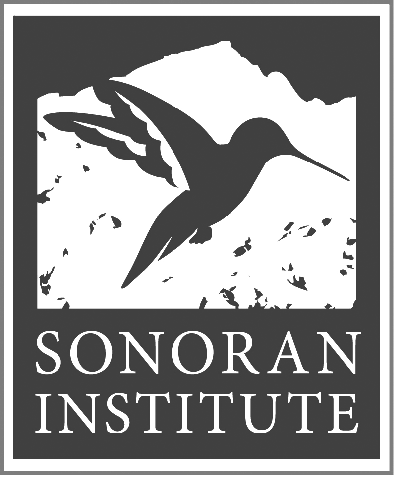 Sonoran Institute.png