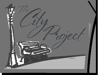 logo_cityproject_big.png