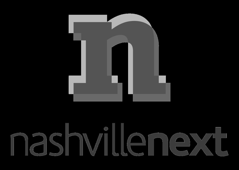 NashvilleNEXT125.png