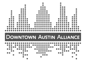 DowntownAustinAllianceLogo2011-304.png