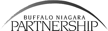 BNP_logo.png