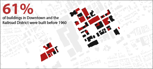 Inset Map Buildings built before 1950_withtext2.png
