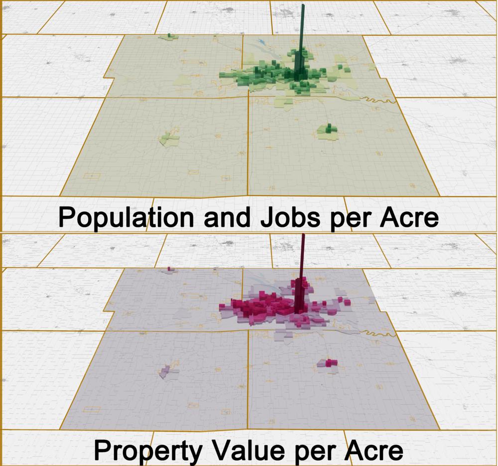 density+vs+vpa1.png