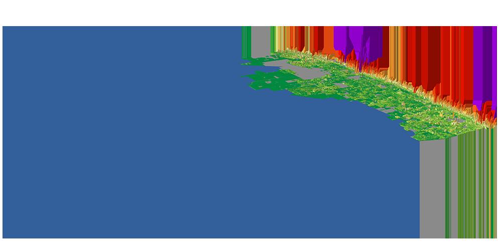 PBC_value per acre blue grid.png