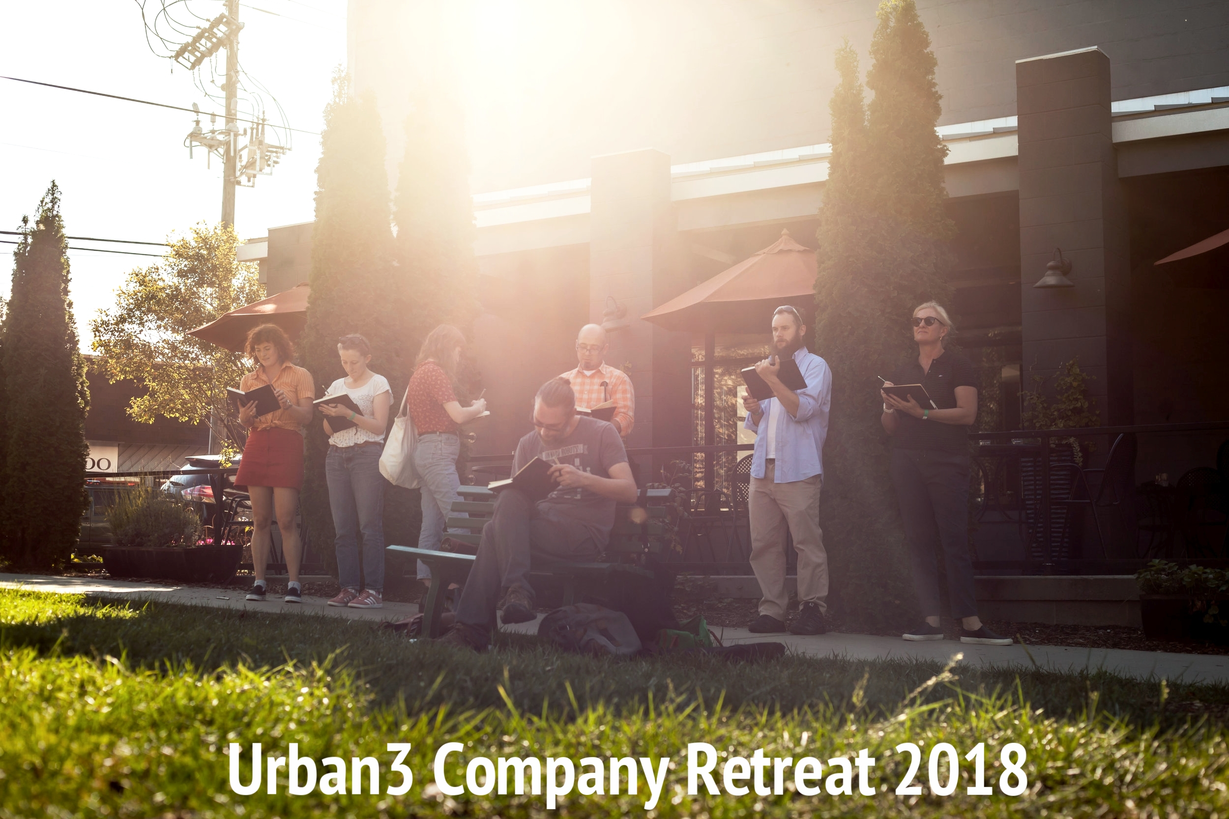 U3Retreat2018-191.jpg
