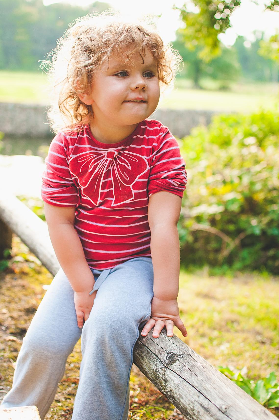 photographer cahir tipperary clonmel cashel portrait 1.jpg