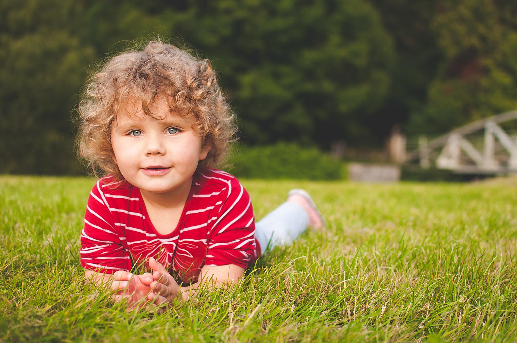 photographer cahir tipperary clonmel cashel portrait 8.jpg