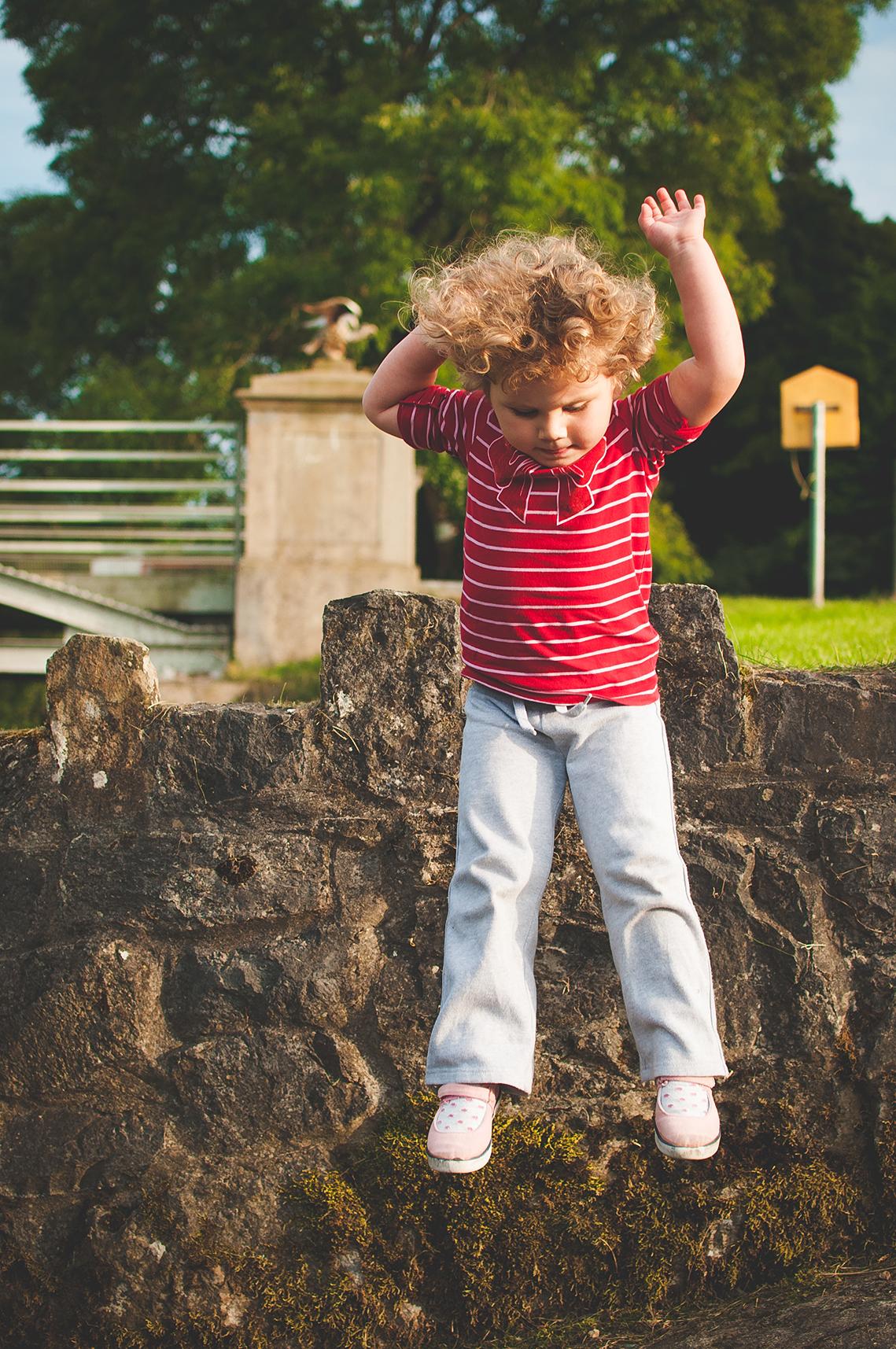 photographer cahir tipperary clonmel cashel portrait 11.jpg
