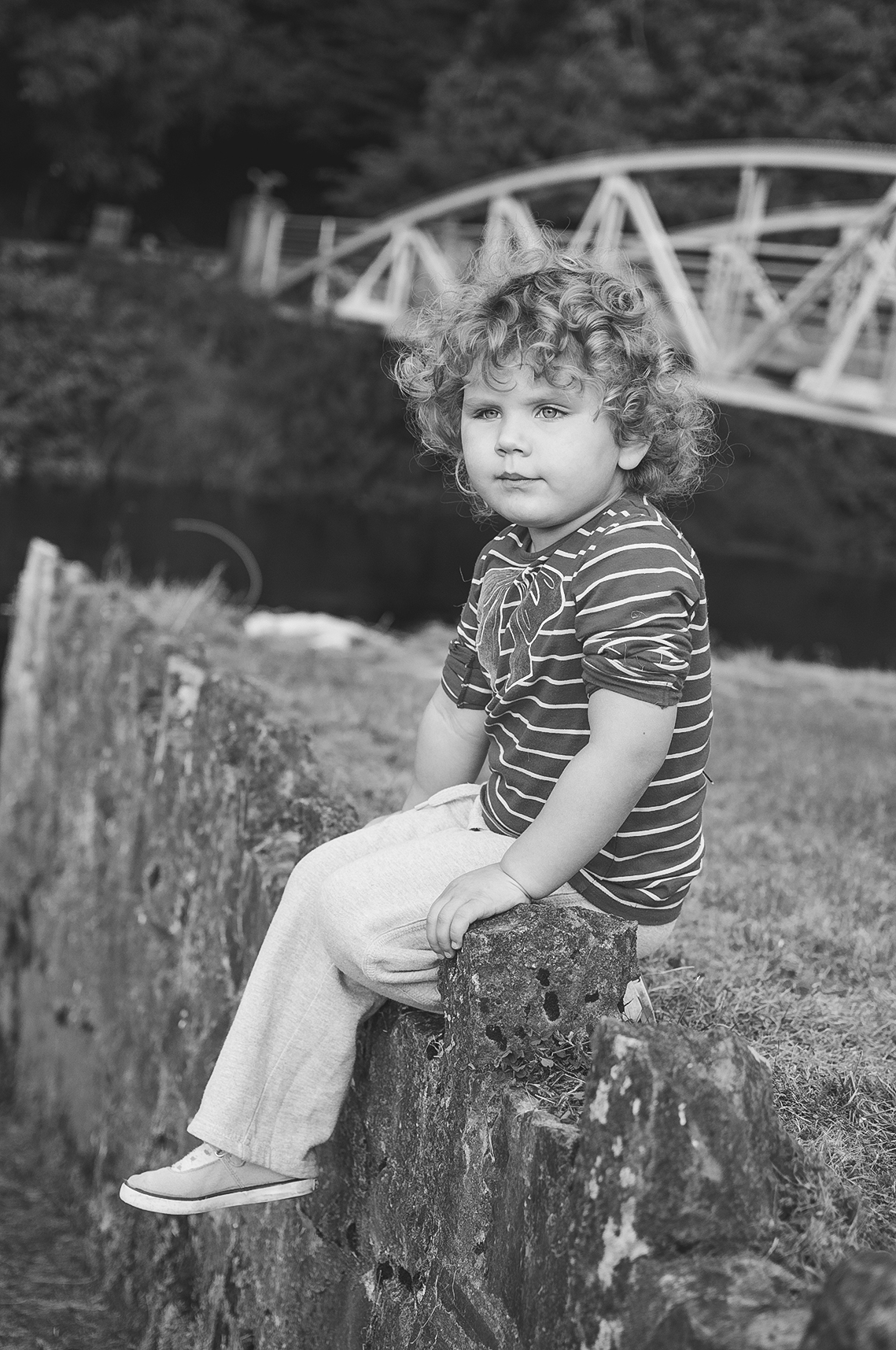 photographer cahir tipperary clonmel cashel portrait 15.jpg