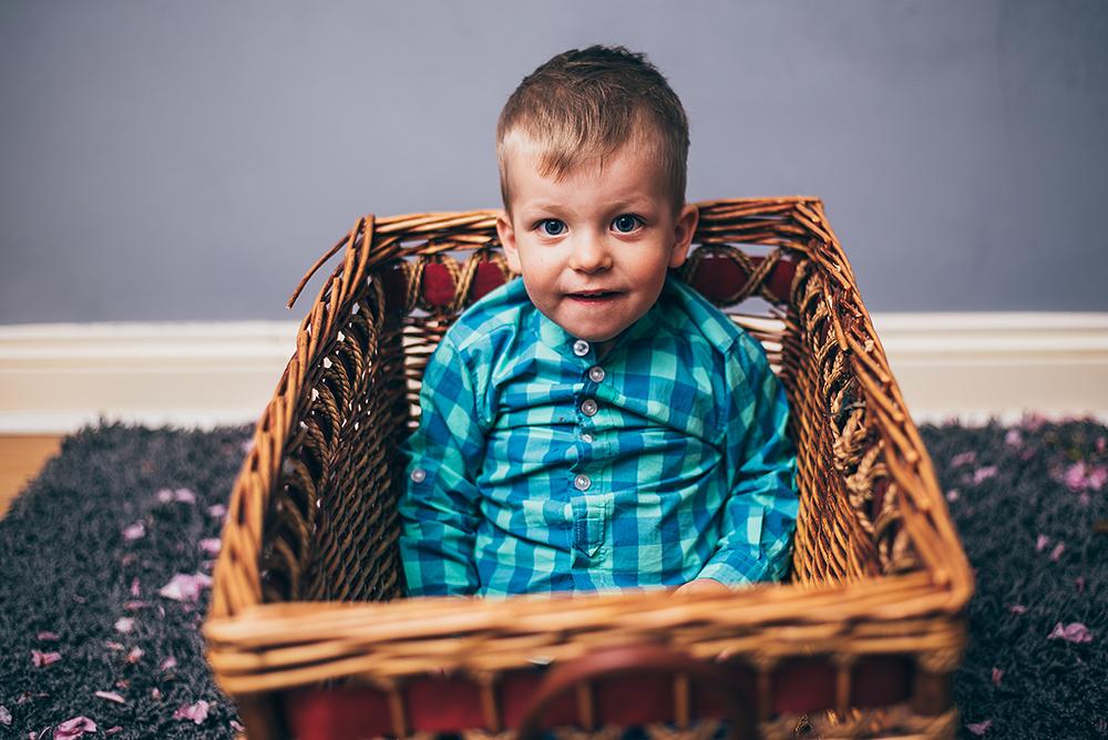 photographer cahir tipperary clonmel cashel family  portrait 5.jpg