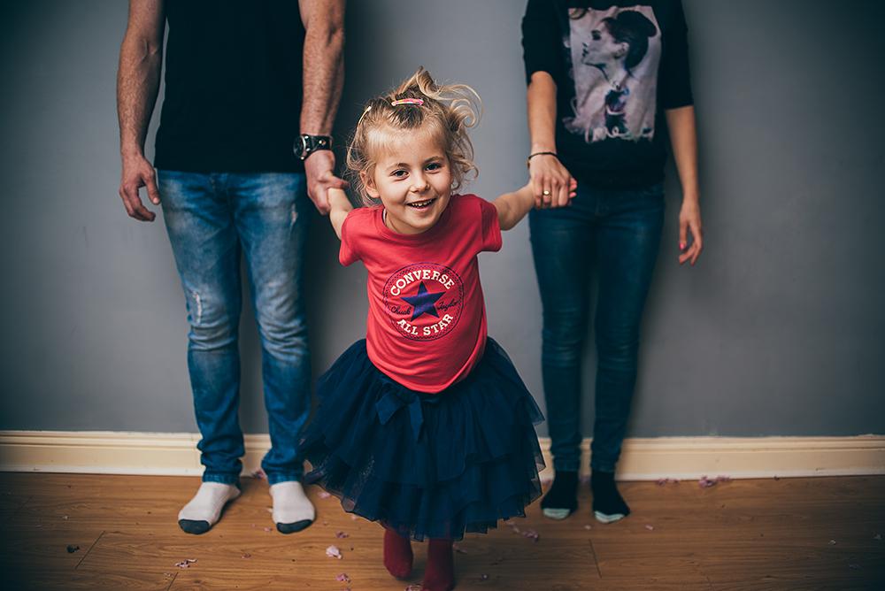photographer cahir tipperary clonmel cashel family  portrait 6.jpg