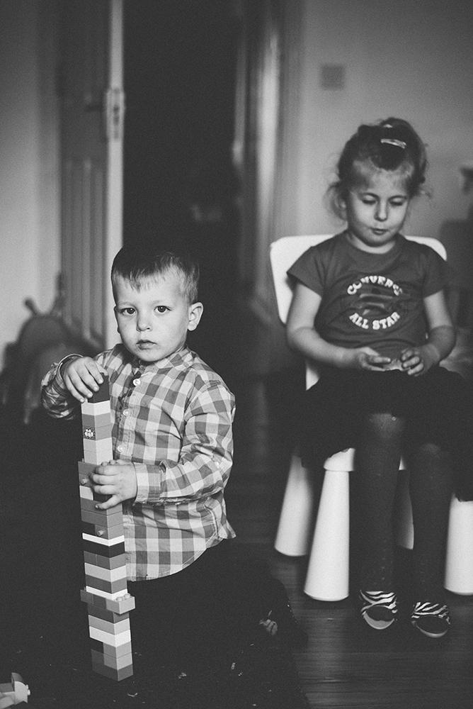 photographer cahir tipperary clonmel cashel family  portrait 11.jpg