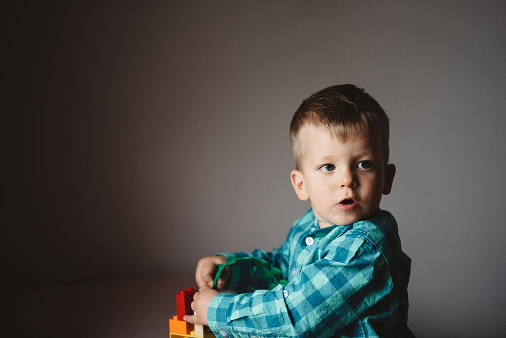 photographer cahir tipperary clonmel cashel family  portrait 13.jpg