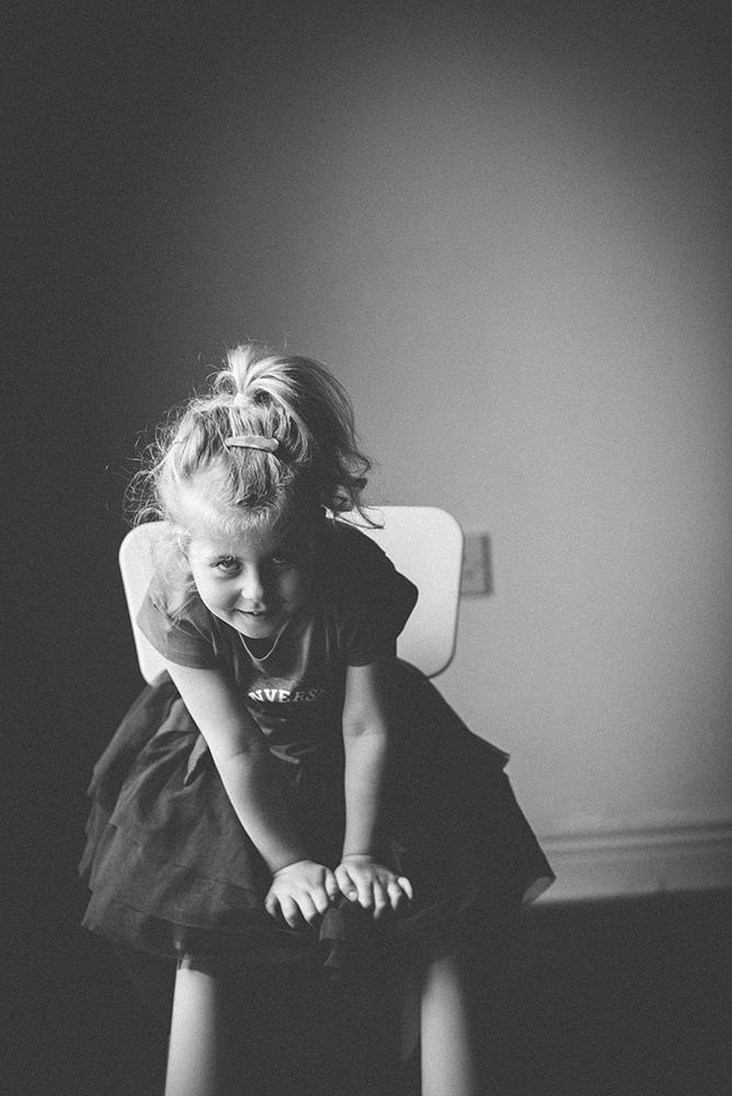 photographer cahir tipperary clonmel cashel family  portrait 16.jpg