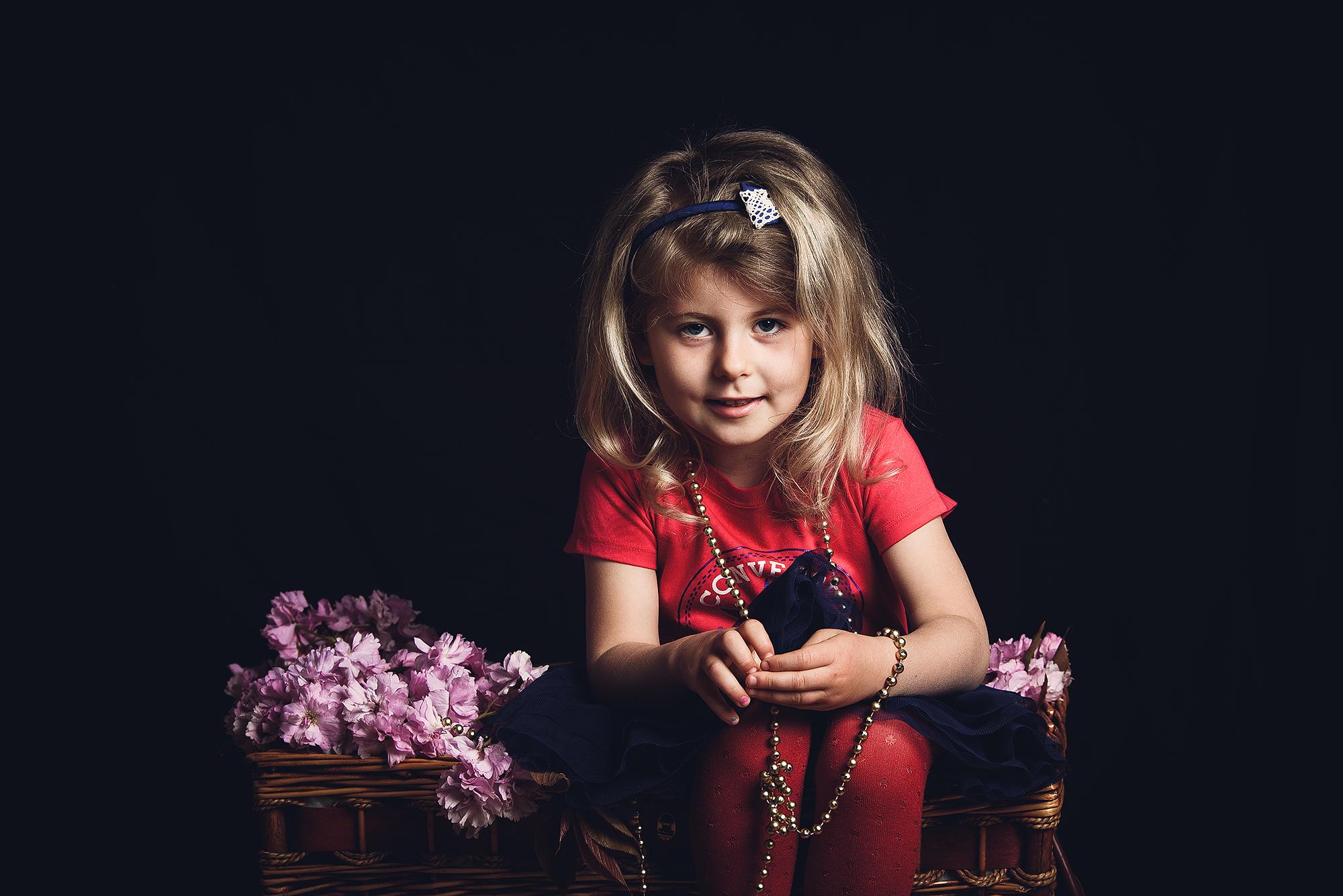 photographer cahir tipperary clonmel cashel portrait 31.jpg