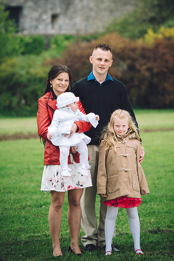 photographer cahir tipperary clonmel cashel family  portrait 2z.jpg