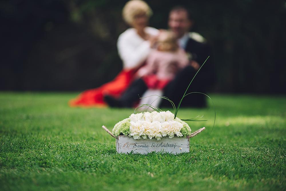 photographer cahir tipperary clonmel cashel wedding  ireland 2.jpg