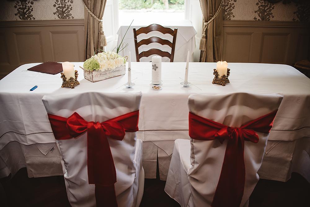 photographer cahir tipperary clonmel cashel wedding  ireland 3.jpg