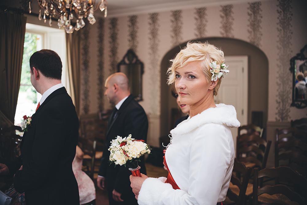 photographer cahir tipperary clonmel cashel wedding  ireland 4.jpg