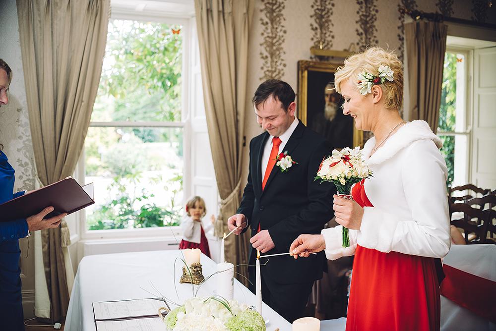 photographer cahir tipperary clonmel cashel wedding  ireland 6.jpg