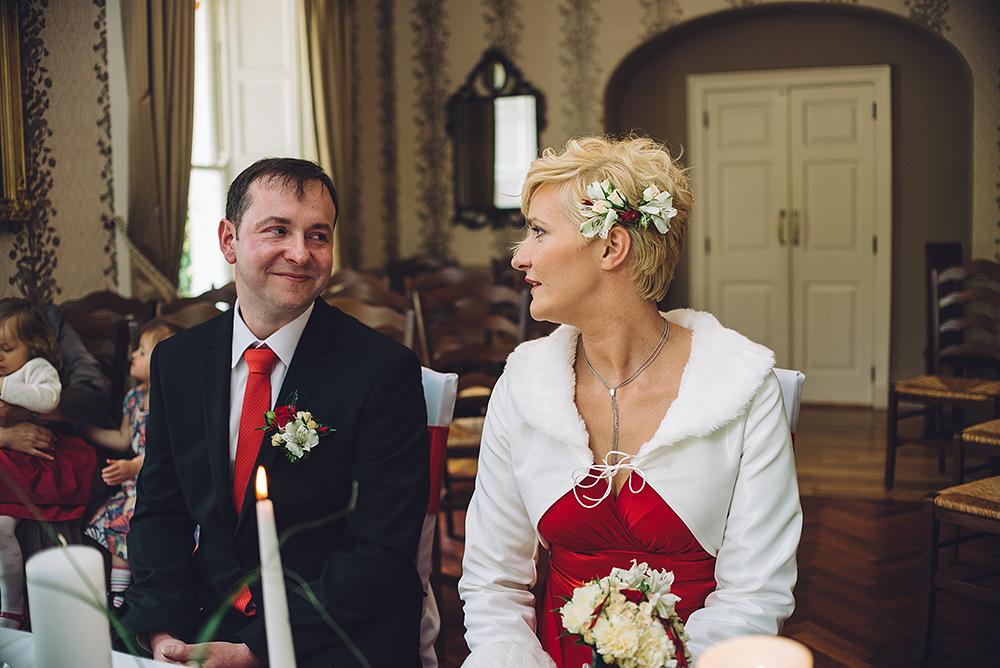 photographer cahir tipperary clonmel cashel wedding  ireland 7.jpg