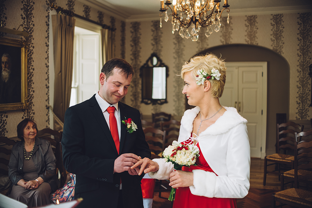 photographer cahir tipperary clonmel cashel wedding  ireland 11.jpg