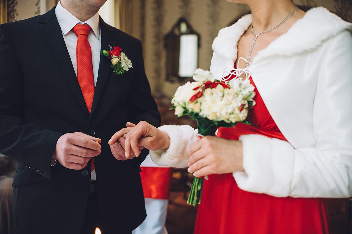 photographer cahir tipperary clonmel cashel wedding  ireland 12.jpg