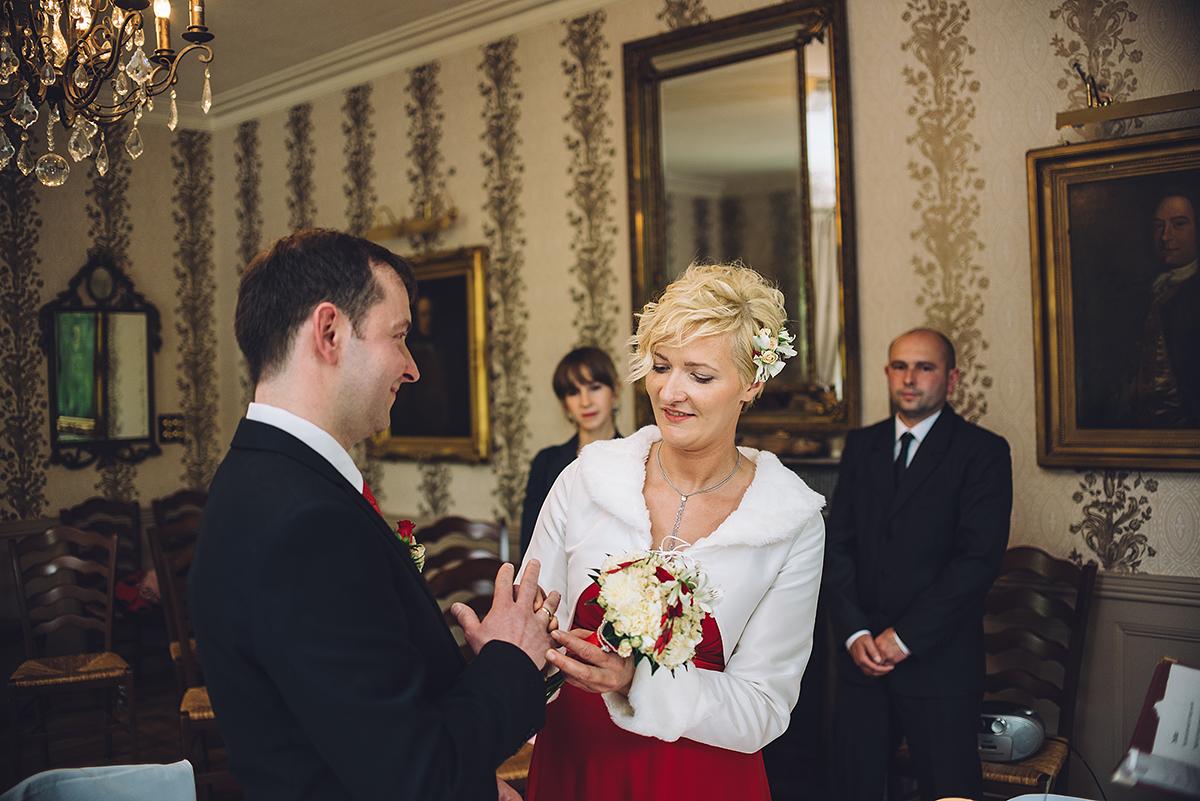 photographer cahir tipperary clonmel cashel wedding  ireland 13.jpg