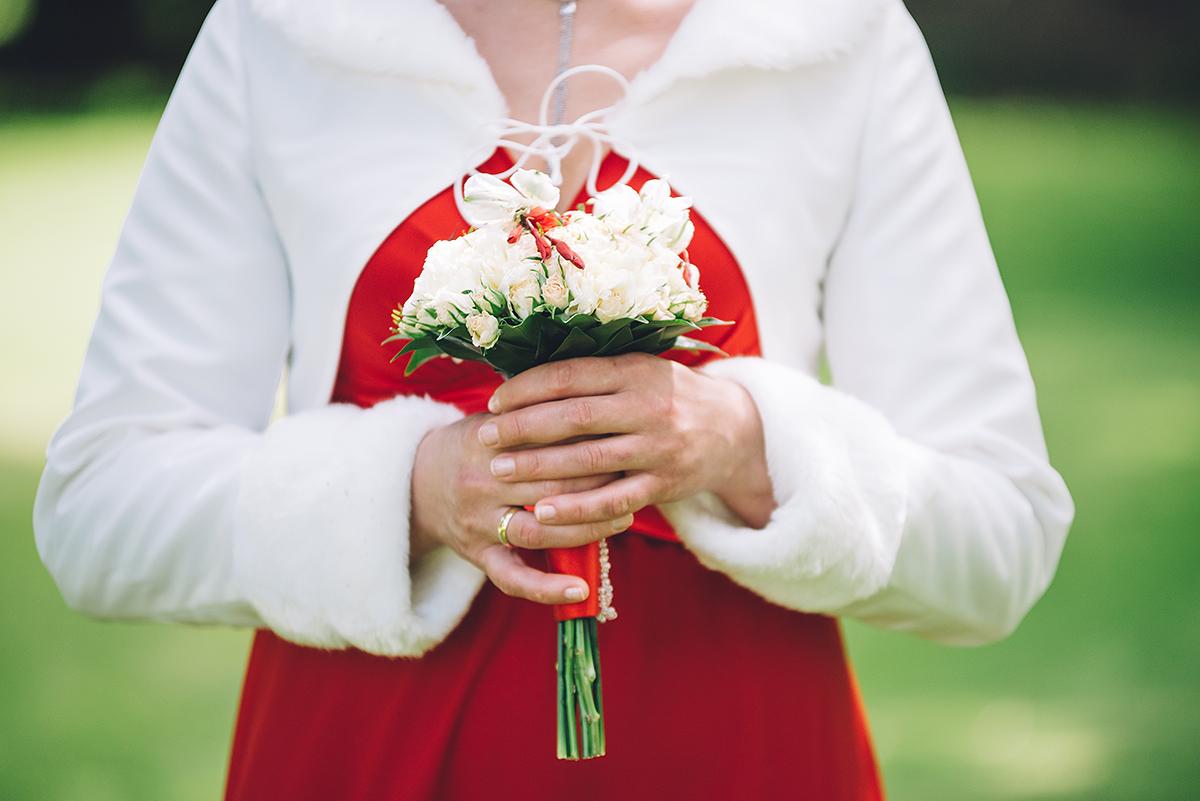 photographer cahir tipperary clonmel cashel wedding  ireland 19.jpg