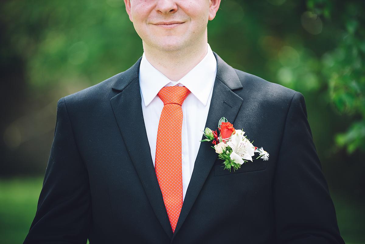 photographer cahir tipperary clonmel cashel wedding  ireland 20.jpg