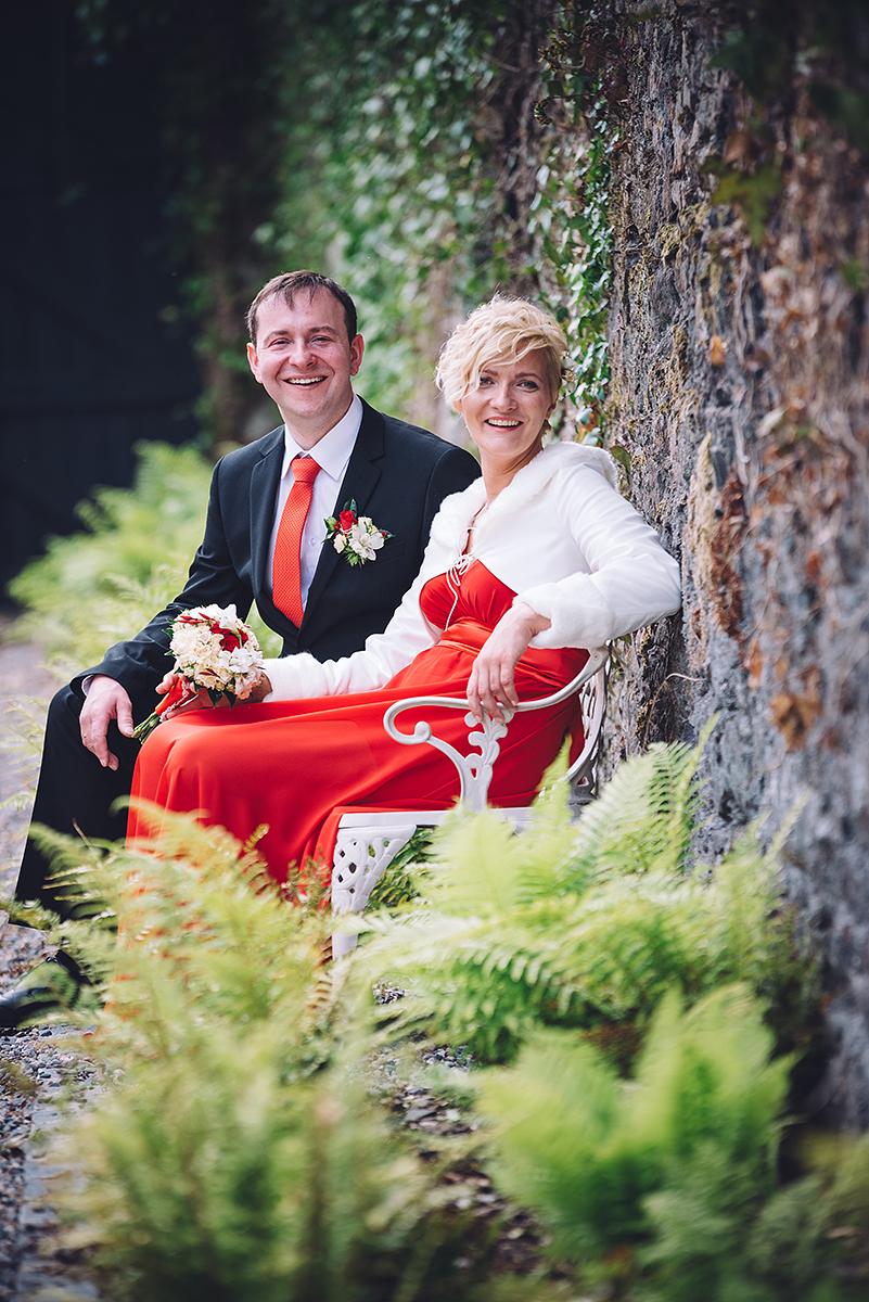 photographer cahir tipperary clonmel cashel wedding  ireland 25.jpg