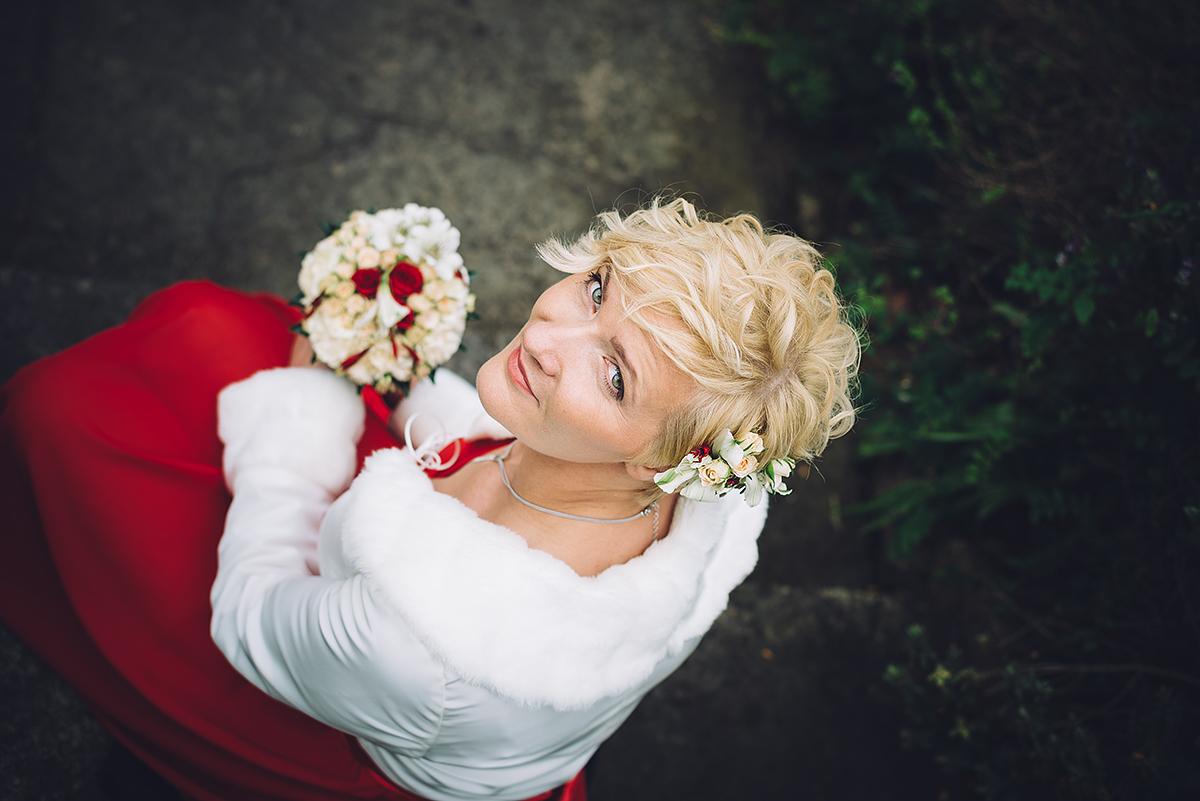photographer cahir tipperary clonmel cashel wedding  ireland 26.jpg