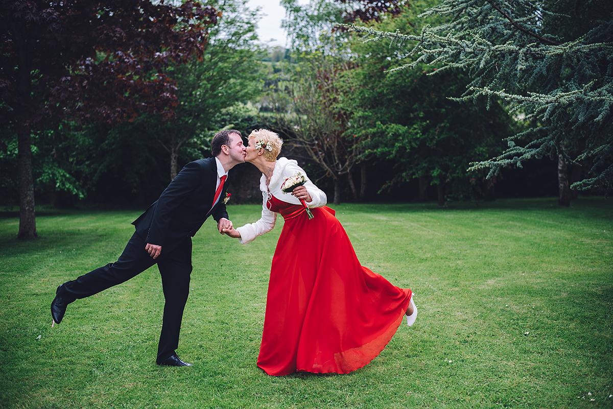 photographer cahir tipperary clonmel cashel wedding  ireland 28.jpg
