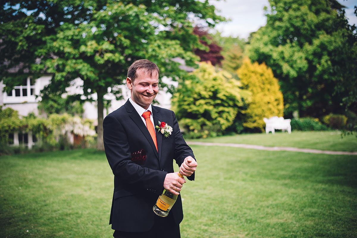 photographer cahir tipperary clonmel cashel wedding  ireland 30.jpg