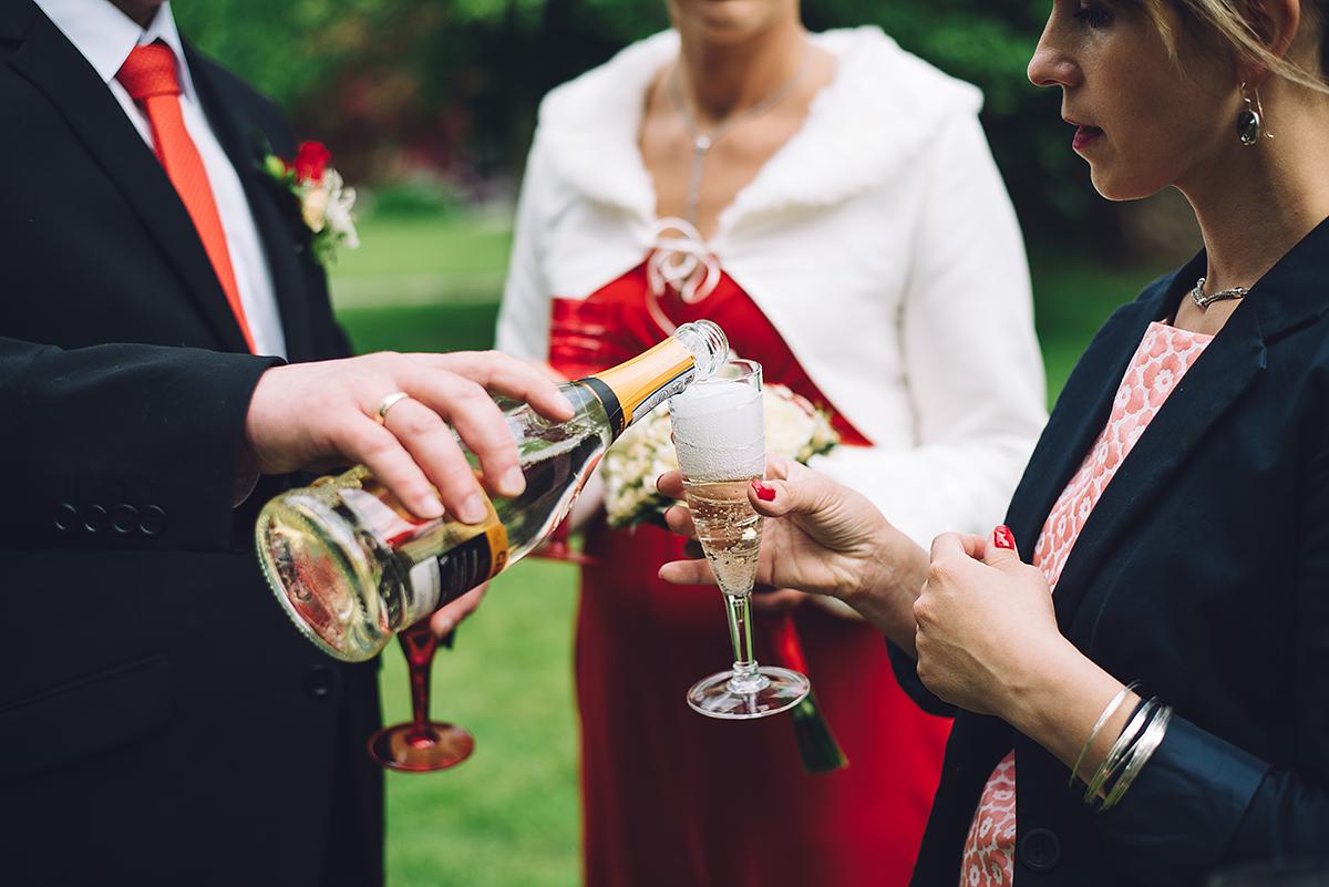 photographer cahir tipperary clonmel cashel wedding  ireland 31.jpg