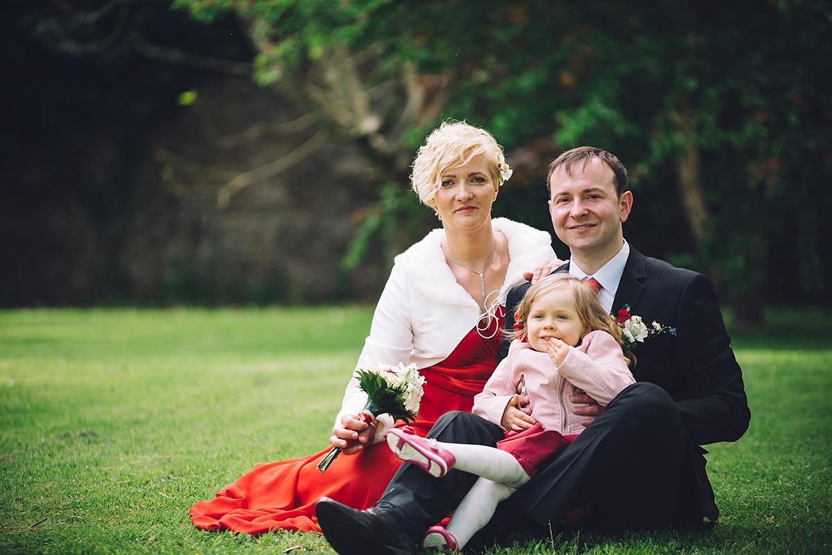 photographer cahir tipperary clonmel cashel wedding  ireland 33.jpg