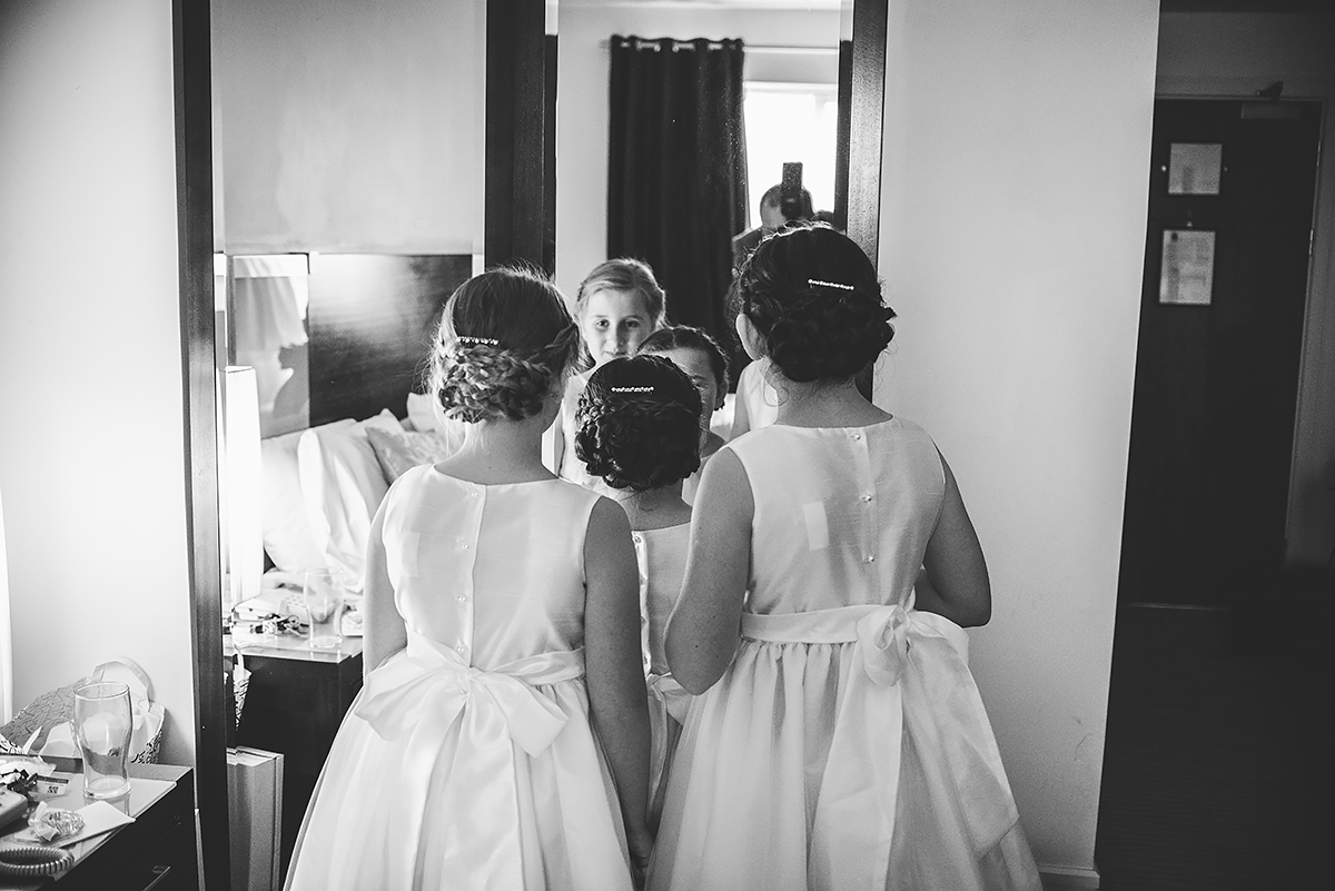 wedding Ireland wedding photographer tipperary cork dublin limerick waterford galway photography best story documentary portrait art 3.jpg