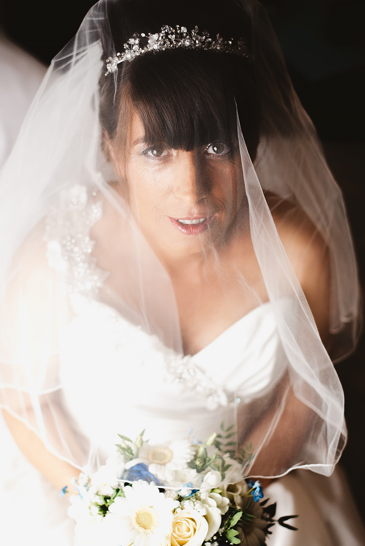wedding Ireland wedding photographer tipperary cork dublin limerick waterford galway photography best story documentary portrait art 12.jpg