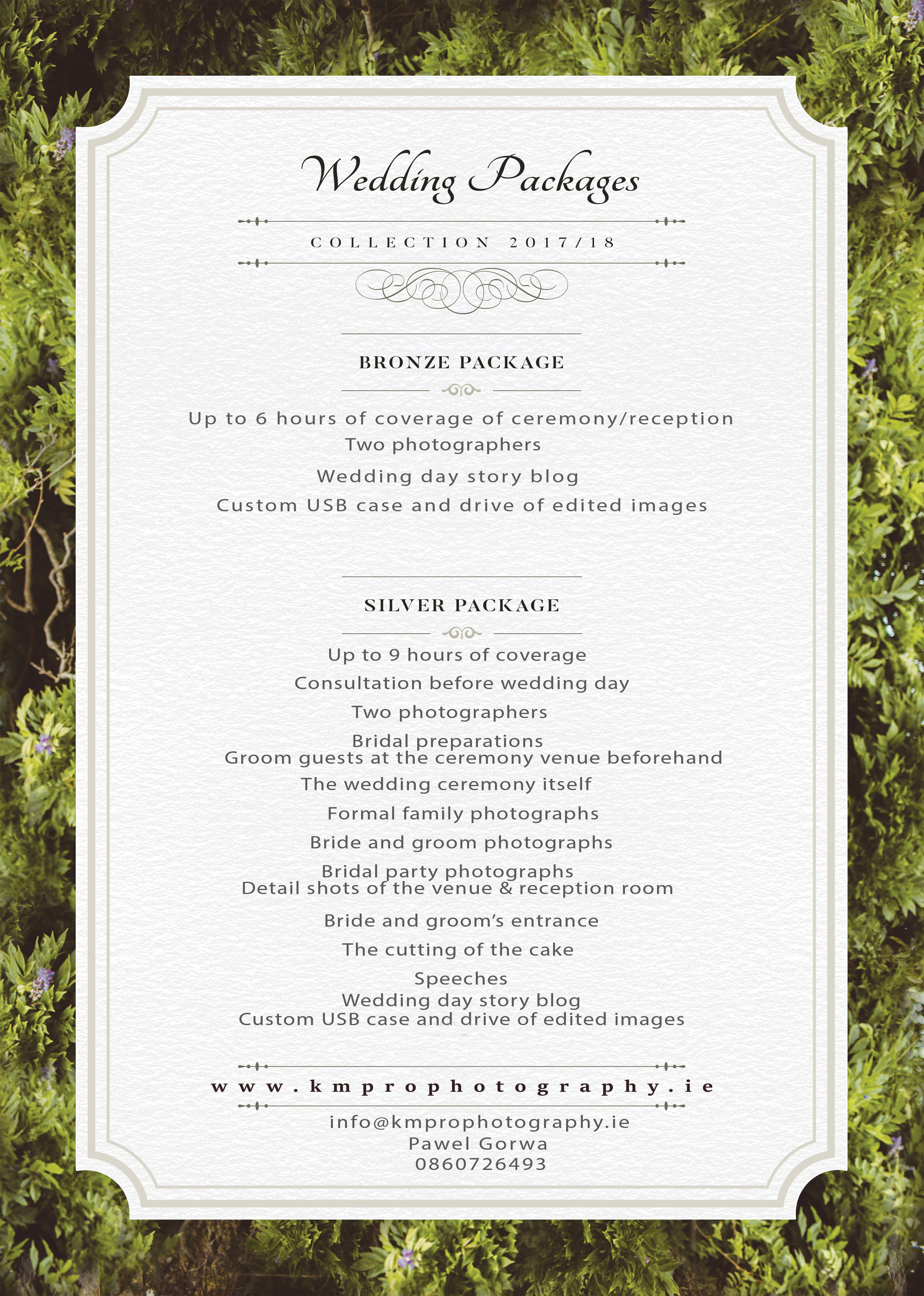 prices-wedding-packages-np1.jpg
