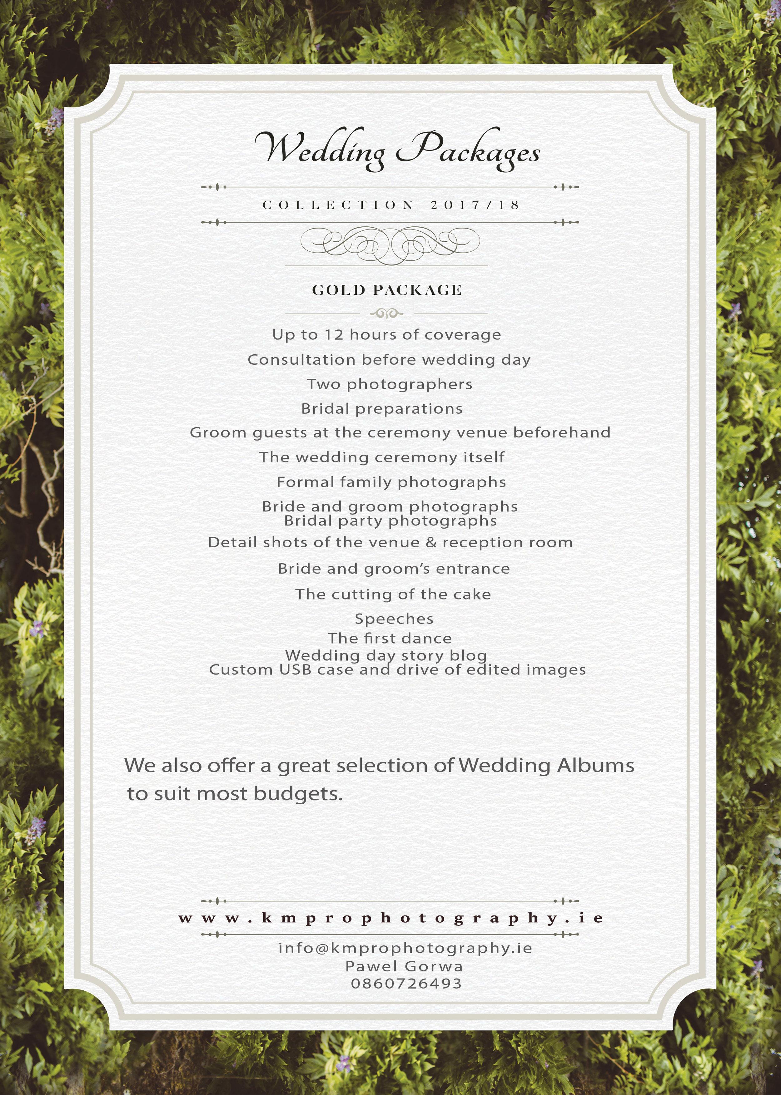 wedding-packages-2np2.jpg