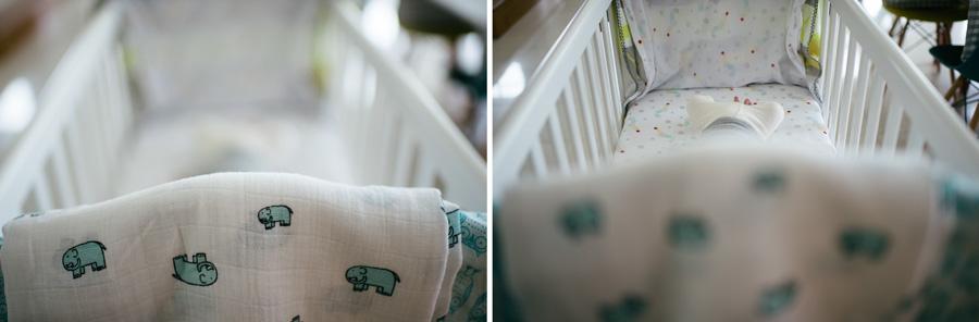 Baker newborn D-1.jpg