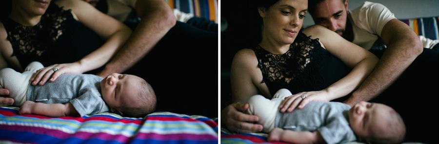 Baker newborn D-10.jpg