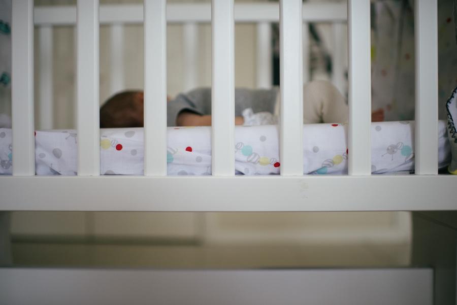 Baker newborn-7.jpg