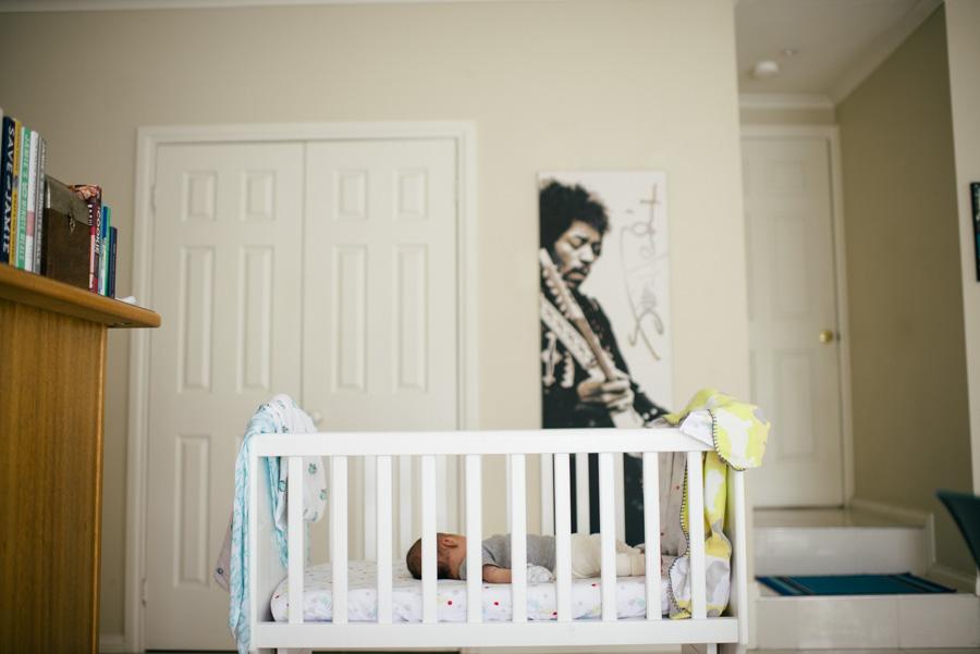 Baker newborn-9.jpg