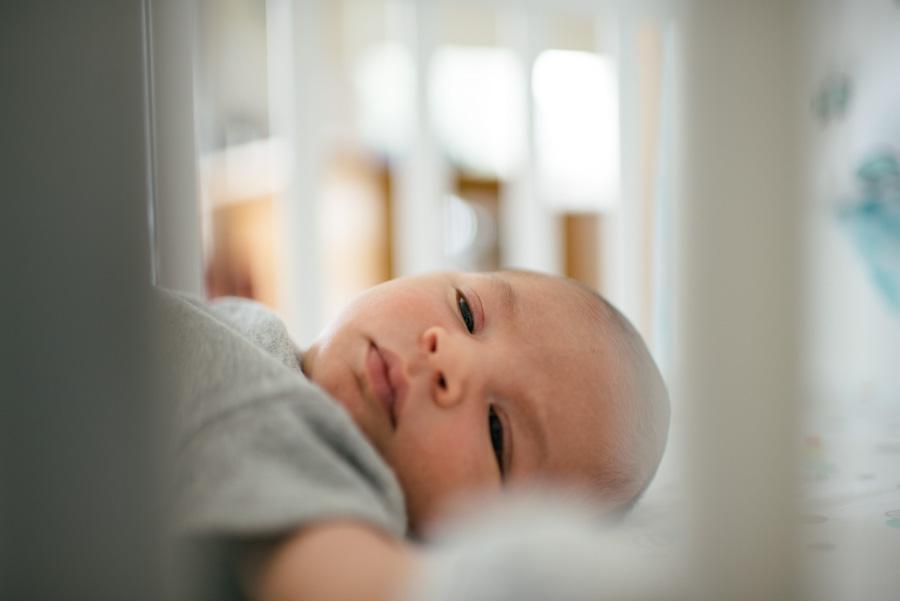 Baker newborn-13.jpg