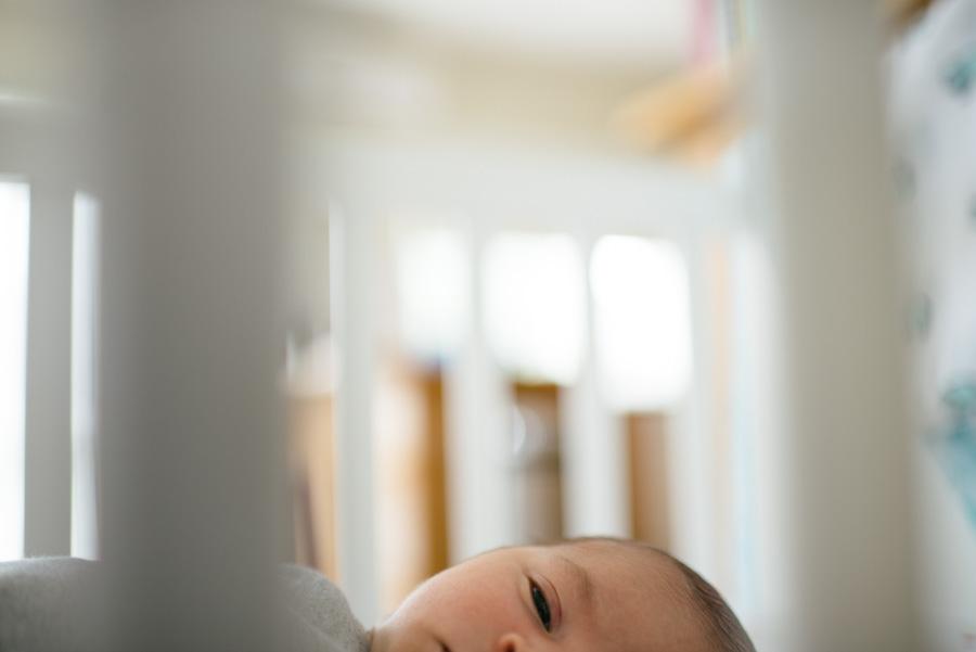 Baker newborn-14.jpg