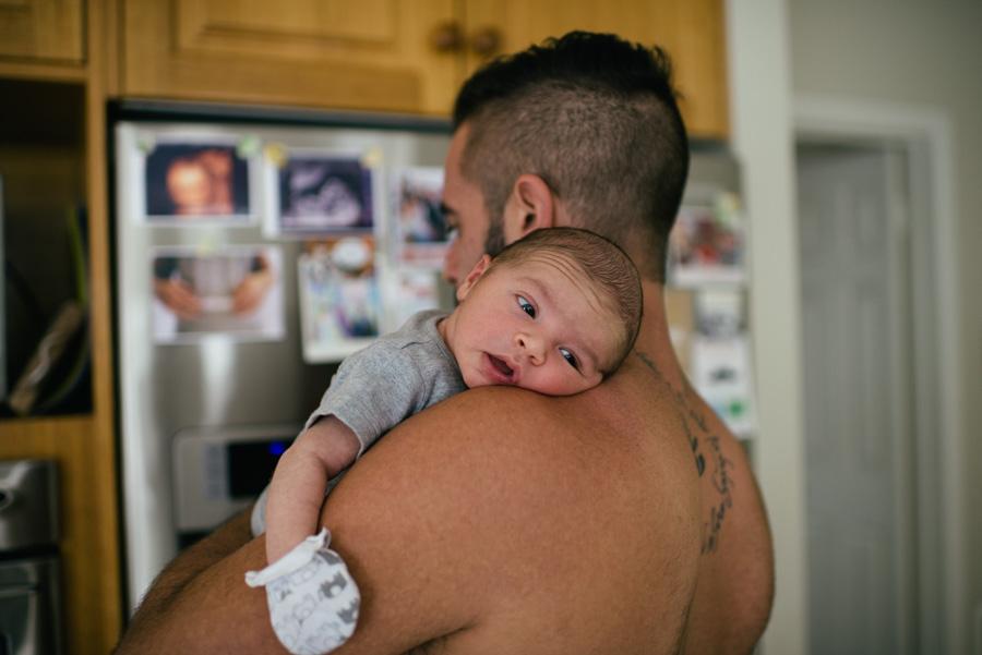 Baker newborn-21.jpg