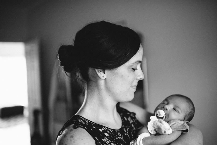 Baker newborn-36.jpg
