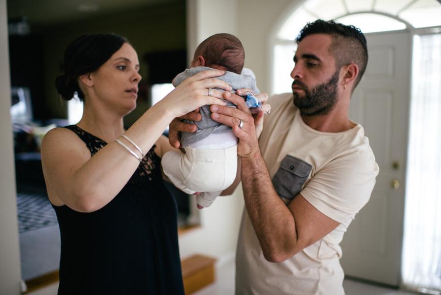 Baker newborn-44.jpg